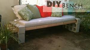 Outdoor Furniture Bunnings Bench Great Rustic Wood Outdoor Furniture Plans Bjtwxgmmcobjgydw