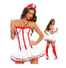 Size Nurse Halloween Costumes Cheap Halloween Nurse Dress Aliexpress Alibaba Group