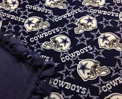 Dallas Cowboys Drapes by Bedroom Dallas Cowboys Bedding Set Dallas Cowboys Crib Bumper