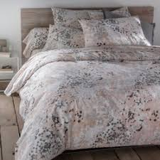 Printed Duvet Covers Shop All Duvet Covers La Redoute