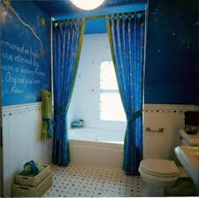 boy bathroom ideas space boy bathroom ideas with wallpaper boy bathroom ideas