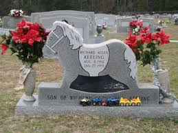 infant headstones rocking infant memorial and headstone ideas