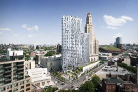 lottery launches for 76 affordable units at 300 ashland place