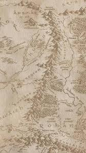 wallpaper middle earth earth map wallpaper map of middle earth wallpaper world map earth