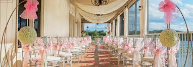 wedding venues orlando banquet halls fl wedding ceremony