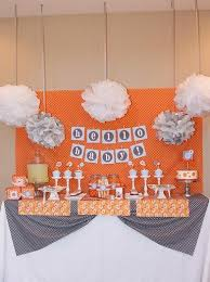 hello baby shower theme 106 best baby shower images on food and baby