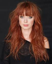 best 25 bangs for long hair ideas on pinterest bangs long hair