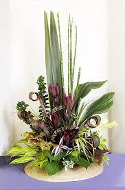 Foliage Flower - design 92 c o l o n i a l thuộc địa pinterest flower