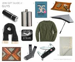 christmas gift ideas for men emmerson and fifteenth