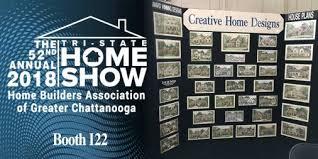 creative home design inc creative home designs inc home facebook