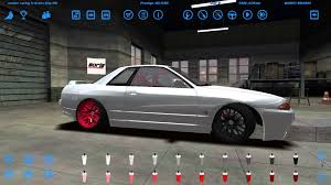custom nissan skyline r32 slrr custom cars 3 nissan skyline gts t r32 youtube