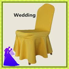 Chiavari Chair Covers Online Shop Yellow Spandex Sunflower Chair Cover For Chiavari