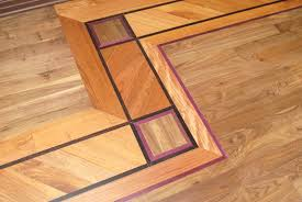 Purple Hardwood Flooring Hardwood Floorsphoto Galleryimages Of Hardwood Flooring Purple