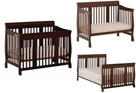 Pali Cribs Crib Or Bed For Toddler Creative Ideas Of Baby Cribs