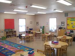 Preschool Floor Plans Project Photos Daycare