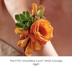 corsages u0026 boutonnieres flower wrist corsage bridal bouquets