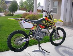 dirt bikes mind42