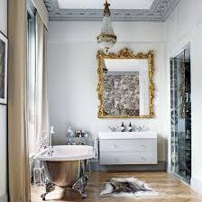 Most Beautiful Bathrooms Designs Inspiring Nifty Most Beautiful - Most beautiful bathroom designs
