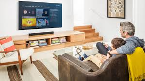 Family Room Vs Living Room by Cage Fight Debating Which Is The Best Streaming Tv Service