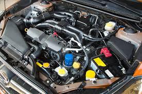 2004 lexus es330 nada 2013 subaru xv crosstrek 2 0i limited first test motor trend