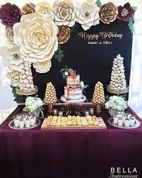 diy wedding backdrop names best 25 flower backdrop ideas on paper flower
