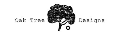 oaktree designs