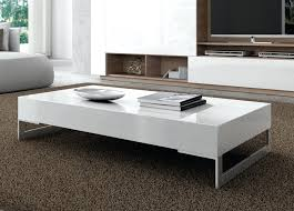 Designer Coffee Tables Contemporary Coffee Table Modern Black Coffee Table With Storage