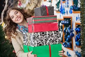 christmas gift ideas for women aol uk money
