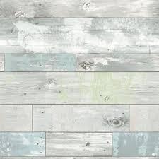 vinyl wallpaper you u0027ll love wayfair