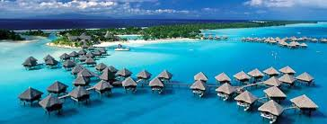 bora bora all inclusive deals and resortsmy best all inclusive