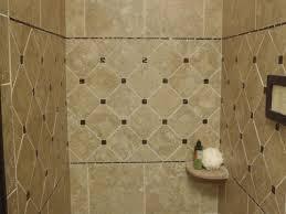 bathroom remodeling we do bathrooms tubs kemah bathrooms