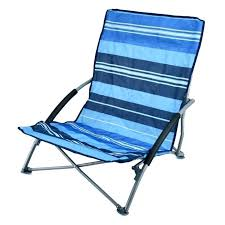 beach lounge chairs image of lightweight folding beach lounge