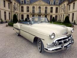 voiture location mariage location de voiture ancienne pour mariage dans votre département