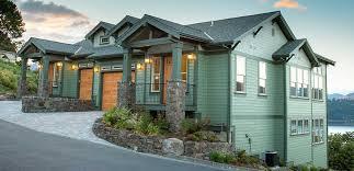 custom house plans why choose custom home floor plans home design ideas