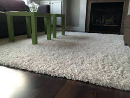 Big Area Rug Cheap Big Area Rugs Large Woven Rug For Sale Near Me