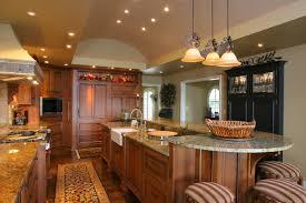 countertops 2 level kitchen island kitchen island levels kitchen