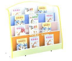 children bookshelves children bookcase studenty me