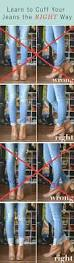 best 20 ankle boot ideas on pinterest jeans and boots