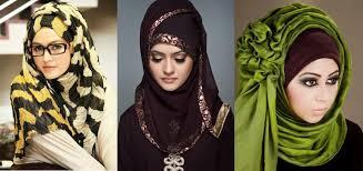 latest hijab styling trends tutorial u0026 designs 2017 2018