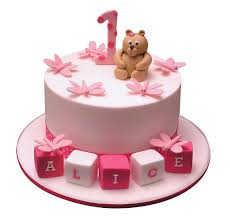 3d cake buy pink birthday 3d cake online in kochi ohmycake in
