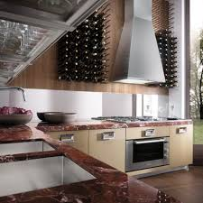innovative unique kitchen ideas about interior remodel plan with
