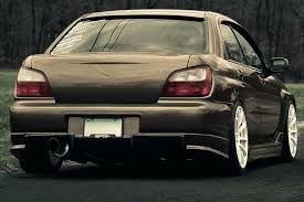 subaru stance japanese domestic market subaru wrx cars stance wallpaper