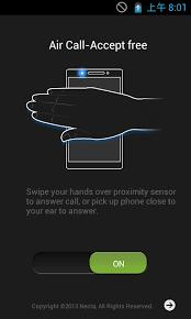 air call accept apk free air call accept free apk for android getjar