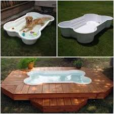 backyard ideas for dogs best 25 dog friendly backyard ideas on pinterest build a dog hot