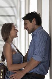 how to get a guy to like you what men look for in women