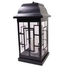 Tealight Lantern Goes Cordless U0026 Led Ikea Hack Ikea Hack Ikea