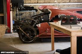 replica cars destroying million dollar hypercars on set with need for speed