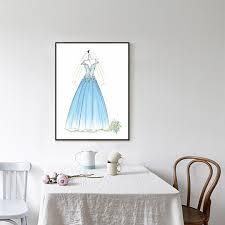 the unique indoor décor lunss couture