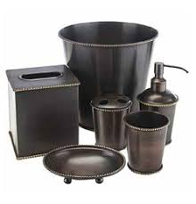 bathroom accessory sets manufacturer wholesale bathroom