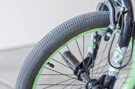 taille chambre à air comment choisir la bonne taille chambre à air pour vélo
